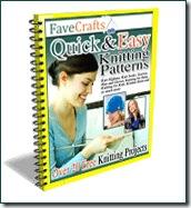 KnittingPatterns