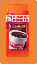 DunkinDonuts