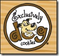 ExclusivelyDogCookies