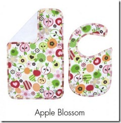 288__400x400_p38-31kid-bib-burp-cloth-set-1