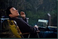 2012-movie-07