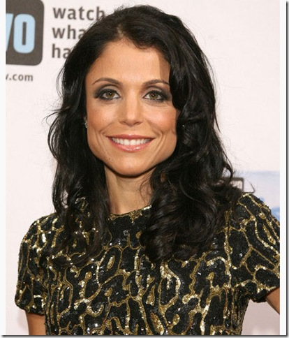 bethenny frankel father. Bethenny Frankel Wedding