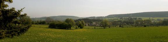 Panorama_Small_BartusKN.jpg