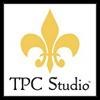 TPC Studios