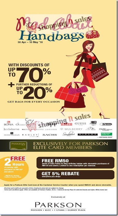 20100430-Mad-About-Handbags-Sale