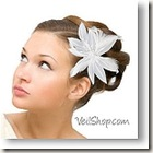 s-2314_bridal_comb_flower_model_thumbnail