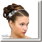 b-9955m_bridal_headband_headpiece_model_thumbnail