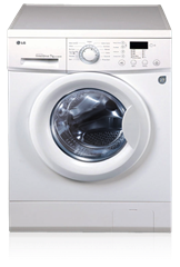 lg-washing-machine-WD-MD658-front-large