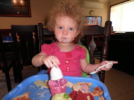 075 yoghurt 2