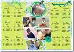 Calendário1