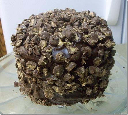 PB cake 003