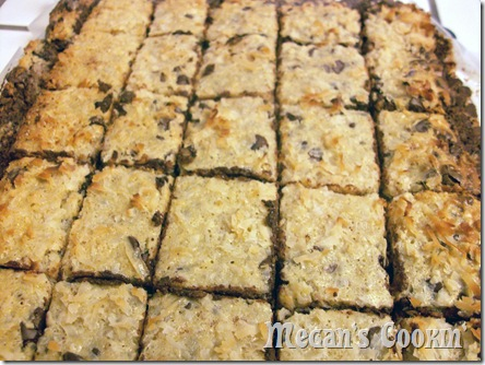 chocolate almond bars 010