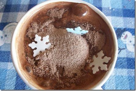 cocoa mug 066