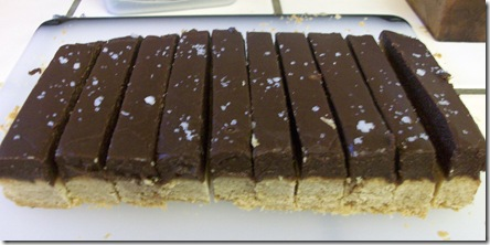 caramel bars 017