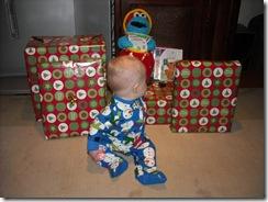 December 22, 2009 005