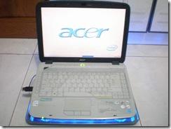 PC260121