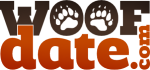 WOOFdate.com - Bear Chat & Dating