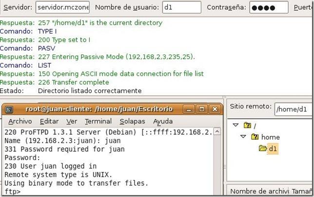 Juan Nieto Actividad 9 Servidor Proftpd_htm_m4be0fea3