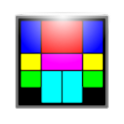 SlideOut icon