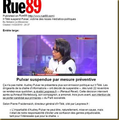 Pulvar Rue89 22112010
