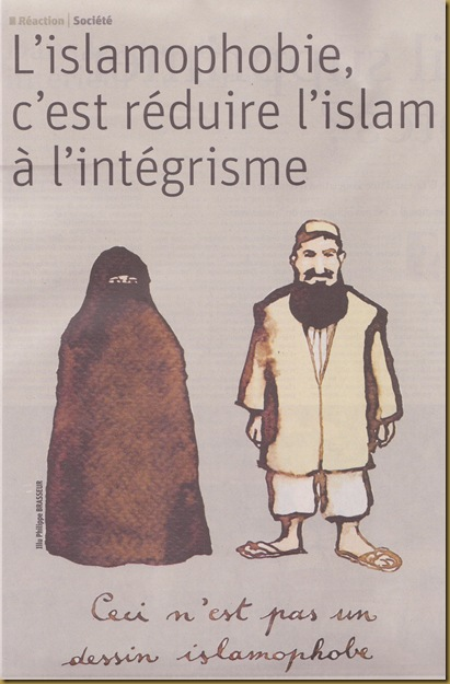 islamofobia LaLibreBelgique 071210