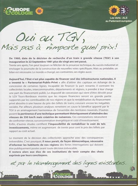 TGV-LGV EE (1)