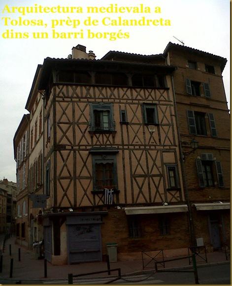 Bastir a Tolosa Arquitectura a Tolosa Genièr 2011 (11)