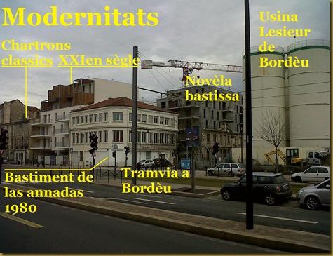 Bastir a Bordèu (2)