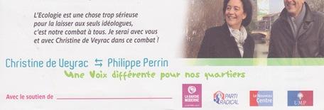 Philippe Perrin (1)