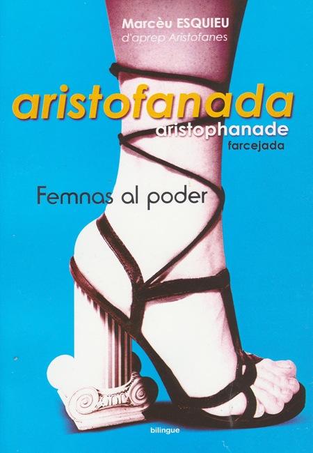 aristofanadas