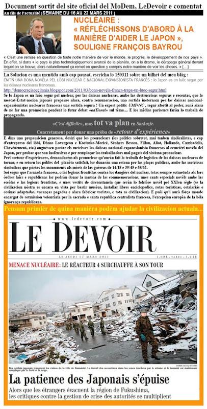 Bayrou Nuclear 170311