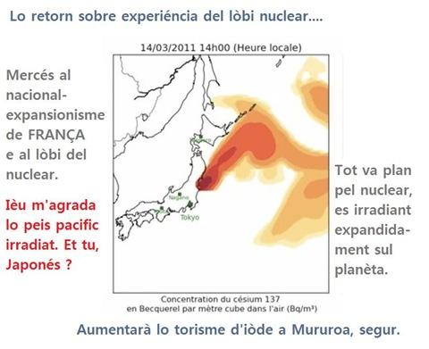 espandiment nuclear al Pacific