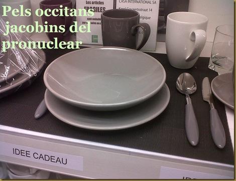 pels occitans jacobins pronuclears