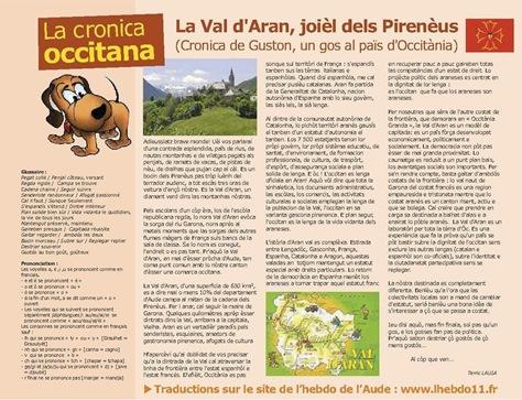 Cronica occitana 2