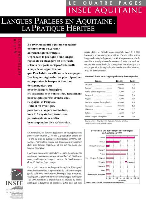 netejament lingüistic republican francés