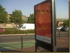 Tolosa BèlMont Abrial 2011 005