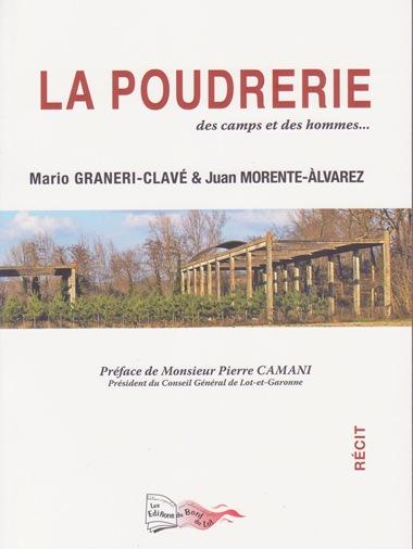 podrariá en Òlt-e-Garona