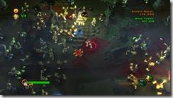 level_graveyard32