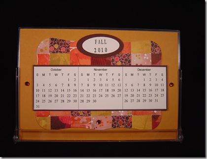 calendar-fall10