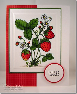 strawberries-GW