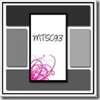 MTSC93_thumb