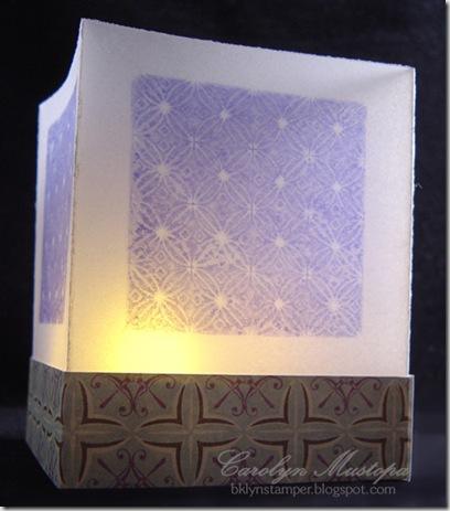 IHPluminaria-stamped