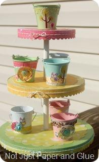 Cake-Stand-full