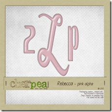 cpd_rebecca_pink_600preview