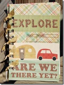Explore-Cover