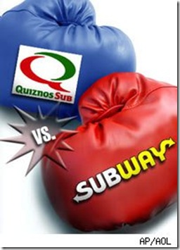 battle-subway-quiznos-200x267dr