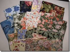 Florals 002