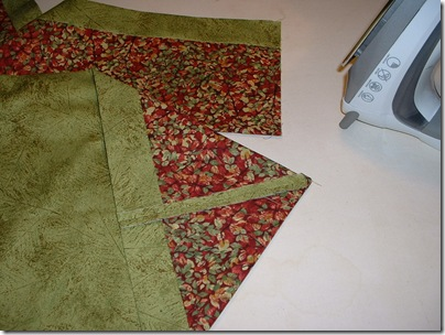 10 min Table Runner 015