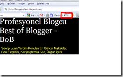 bestofbloggerpagerank