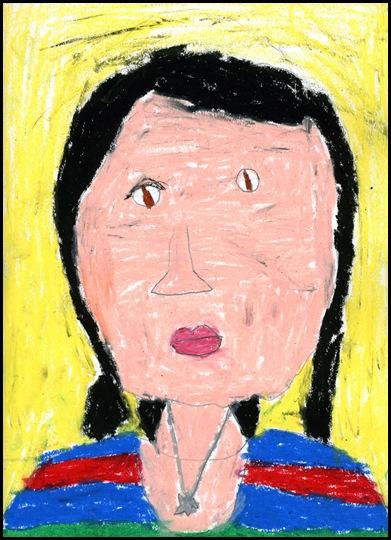 Portrait002